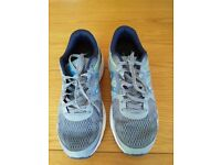 New Balance Trainers size 8-1/2