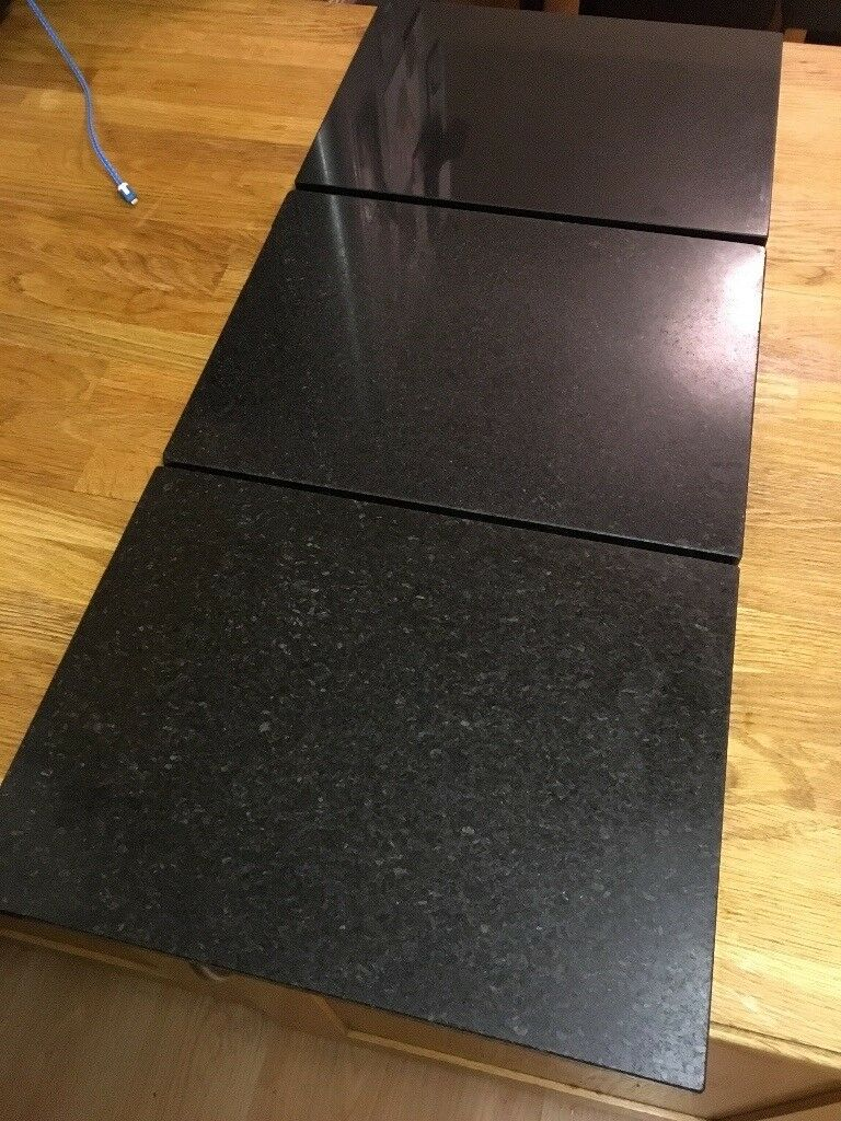 Granite Worktop Savers