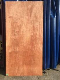 NEW plywood sheets, 8x4 plywood sheets 12mm, NEW plywood sheets, Exterior plywood