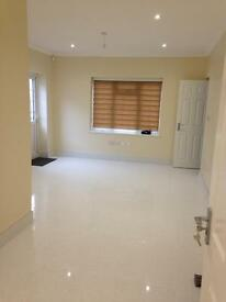 1 Bed flat to rent in Ickenham / Hillingdon