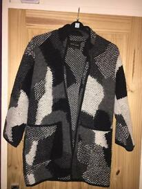 River Island Coat / Jacket