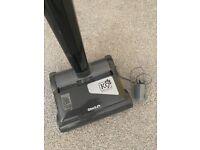 Gtech AIRRAM k9 vacuum Cleaner hoover