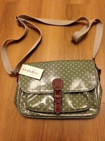 Cath Kidston Handbag - BRAND NEW WITH TAGS