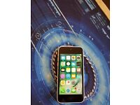 Apple iPhone 5c White 8gb Boxed apple id Unlocked for Sale