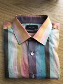 "Paul Smith London Shirt (15"")"