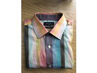 "Paul Smith London Shirt (15"")"