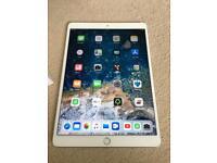 "Apple iPad Pro 2nd Gen 10.5"" 512gb"