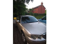For Sale Rover 75