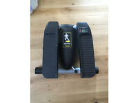 SportsPlus Lateral Stepper - Perfect gift