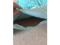 Baby cover sleepy snug sleeping bag sleep bag