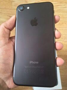 iPhone 7 New!