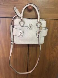 Original Guess messenger bag/hand bag