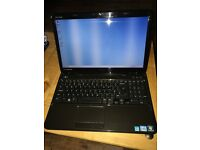 Dell inspiron n5120 i3 laptop