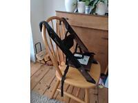 Minui Handysitt high chair