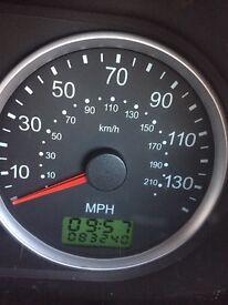 Looking for a diesel swap or 1500