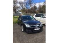 Vectra 1.8 SRI swap or sell
