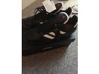 BRAND NEW Adidas Copa 17.1 FG Football Boots size 9.5