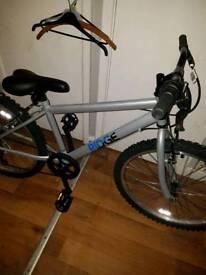Bike 24 inch