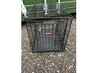 Medium Cage 3ft Long / 2ft Wide