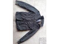 For Sale: Mens Tommy Hilfiger Jacket