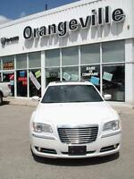 2014 ]CHRYSLER 300 TOURING