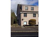 5 Bedroom Semi-Detached Villa in Sutherland Crescent
