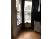 BEAUTIFUL STUDIO FLAT IN ILFORD