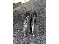 Firetrap size 6 formal shoes excellent condition. Worn once. great buy.