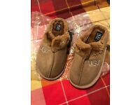 Ugg women's slippers