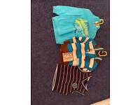 2-4 year old boys clothes bundle