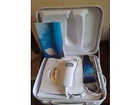 Gillette venus IPL (hair removal)