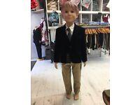 Children mannequins for sale!!!