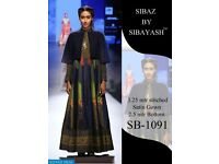 Sibaz-by-Sibayash-Wholesale-Gowns-Catalog