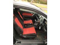 2004 FACELIFT HONDA CIVIC EP3 TYPE R vti,turbo,s2000,eg