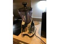Kenwood smoothie maker 400W