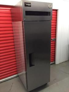 Used freezer , dishwasher , 2 burner gas , under counter fridge , fryer , grab and go ,