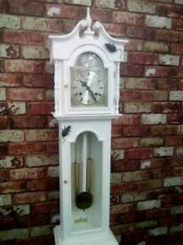 Bespoke and Stunning Grandfather Clock