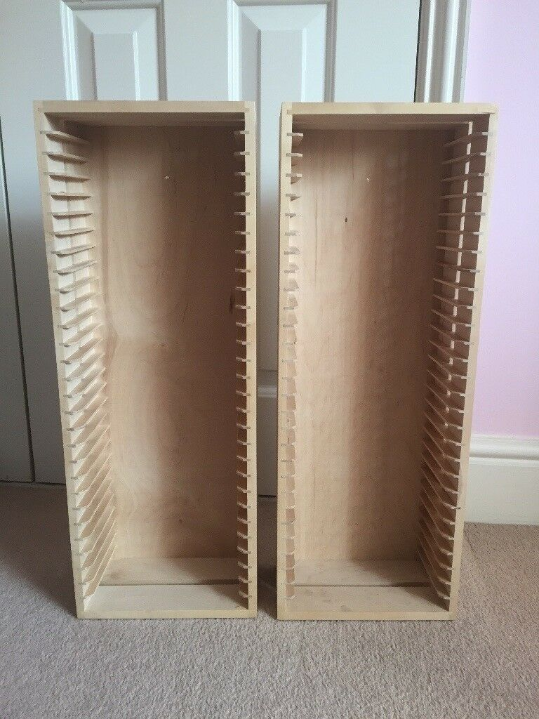 Bedroom Furniture On Gumtree