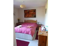 To rent - Double room in quiet, spacious house in Westhill, Inverness