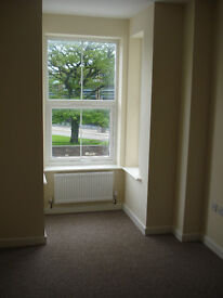 Self Contained One bedroom First Floor Flat *** NOW LET SUBJECT TO CONTRACT****