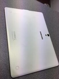 Samsung galaxy tab S -10.5 inch