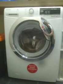 Hoover Dynamic Washing Machine