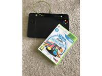Xbox 360 U-Draw