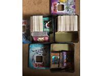 YU-GI-OH cards. some very rare, BUNDLE!!