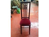 Chairs 30 for sale
