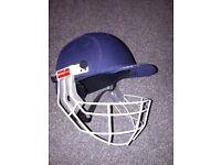 Cricket Helmet - Boys