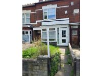 REGIONAL HOMES ARE PLEASED TO OFFER: 3 BEDROOM HOME, WINDEMERE ROAD, HANDSWORTH WOOD, DSS ACCEPTED
