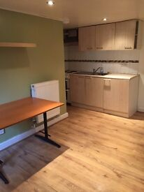 £325pcm - Furnished Includes All Bills - FREE INTERNET - Deposit Required