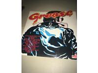 Grease songs from the hit movie