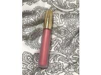 Gerard Cosmetics Liquid Lipstick